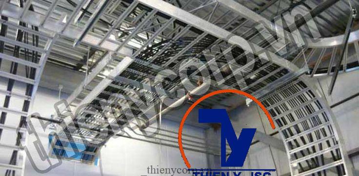 0d647a2fda88f5526e1b2a8511551b84 Thi công dự án sân bay Nội Bài