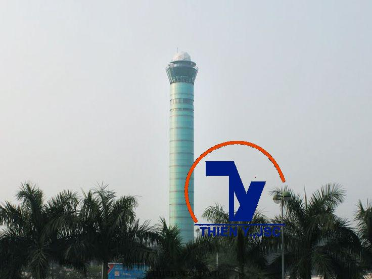 12157ce2dd6cf06601cdc8e05eb4b879 Thi công dự án sân bay Nội Bài