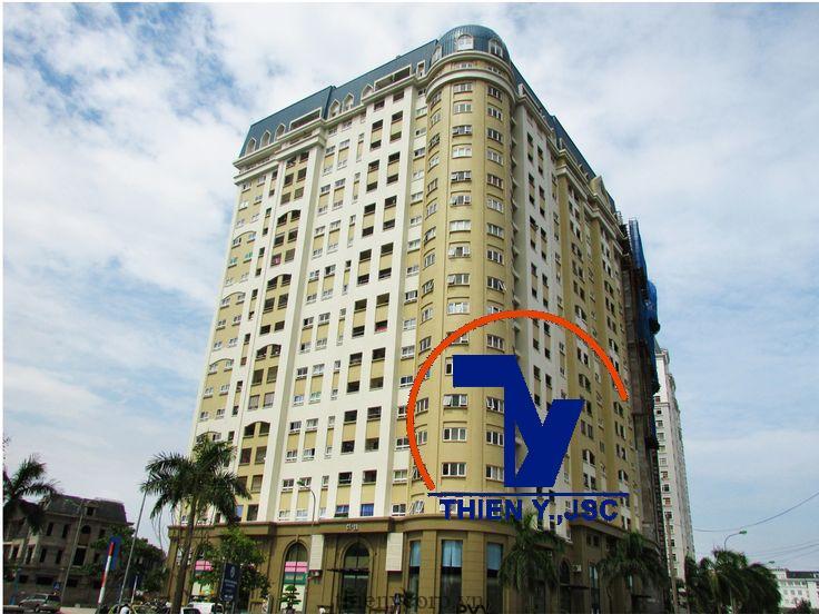 du-an-co-nhue-a1 Dự án chung cư cao tầng CT2A KĐTM Cổ Nhuế