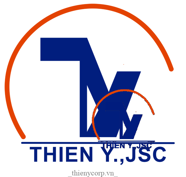 logo20thiC3AAn20C3BD-2 General Introduction