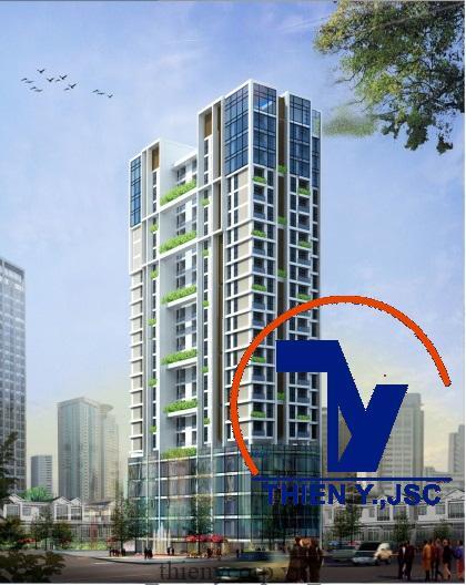 phoi-canh-chung-cu-60b-nguyen-huy-tuong-1024x724-1 Công ty Thiên Ý thi công hệ thống PCCC dự án chung cư PVV Tower