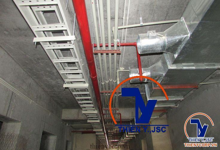 53115c23ad4d19cbc11dd34679a3dab8 Thủ tục thẩm duyệt về phòng cháy chữa cháy đối với dự án và thiết kế công trình