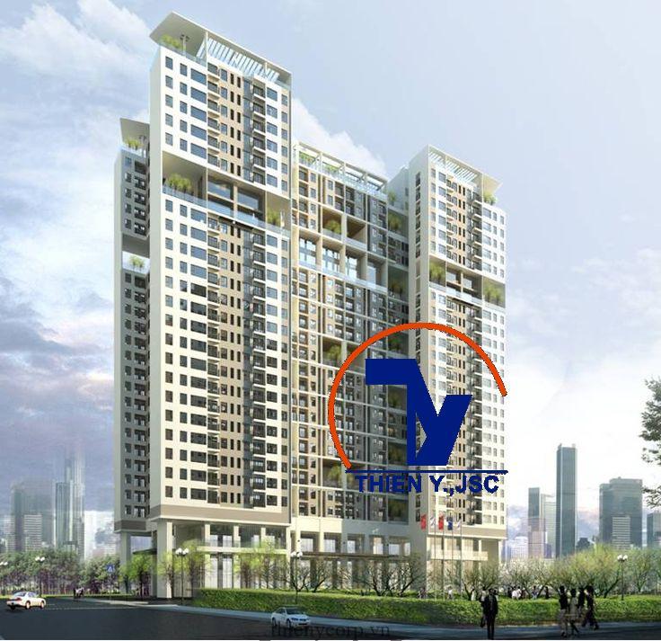 dae5e46ba536d773f16aa8de76a84c73 Thi công dự án chung cư Golden West Lê Văn Thiêm