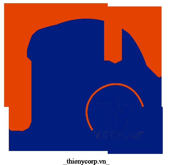logo20thiC3AAn20C3BD-2 Giới thiệu về Thiên Ý
