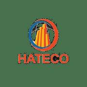 Hate-Co-PNG Thiên ý