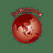 Nam-Cuong-PNG Thiên ý