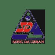 SDU-PNG-1 Thiên ý