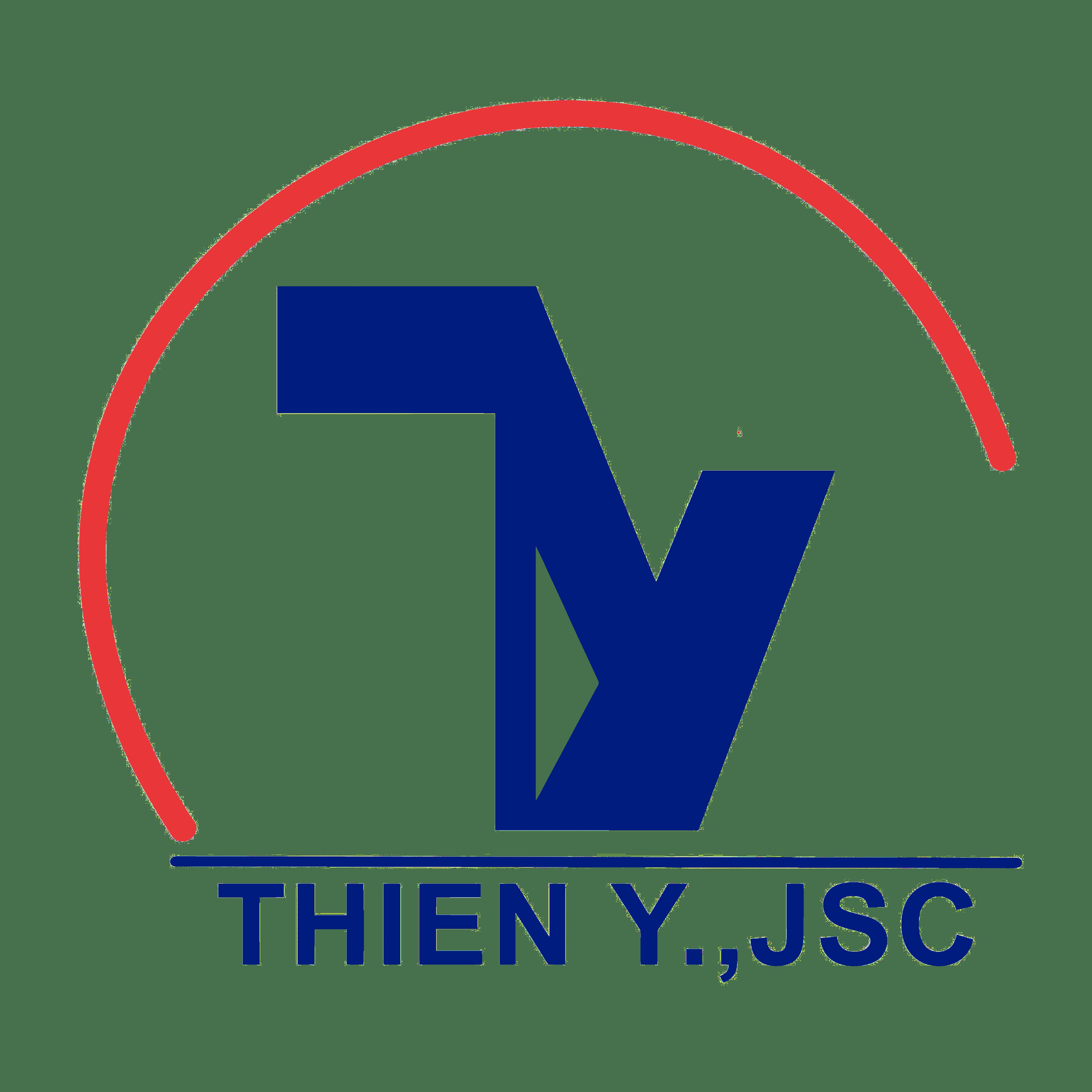 Thiên ý – Nhà thầu thi công cơ điện và PCCC