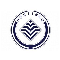 logo-hosinco Thiên ý